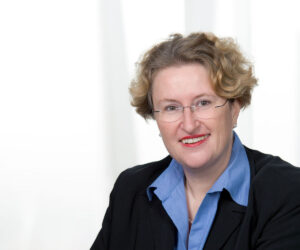 Karin Stainer