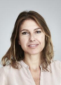 Susanne Wege