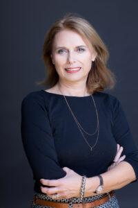 Susanne Kraus-Winkler