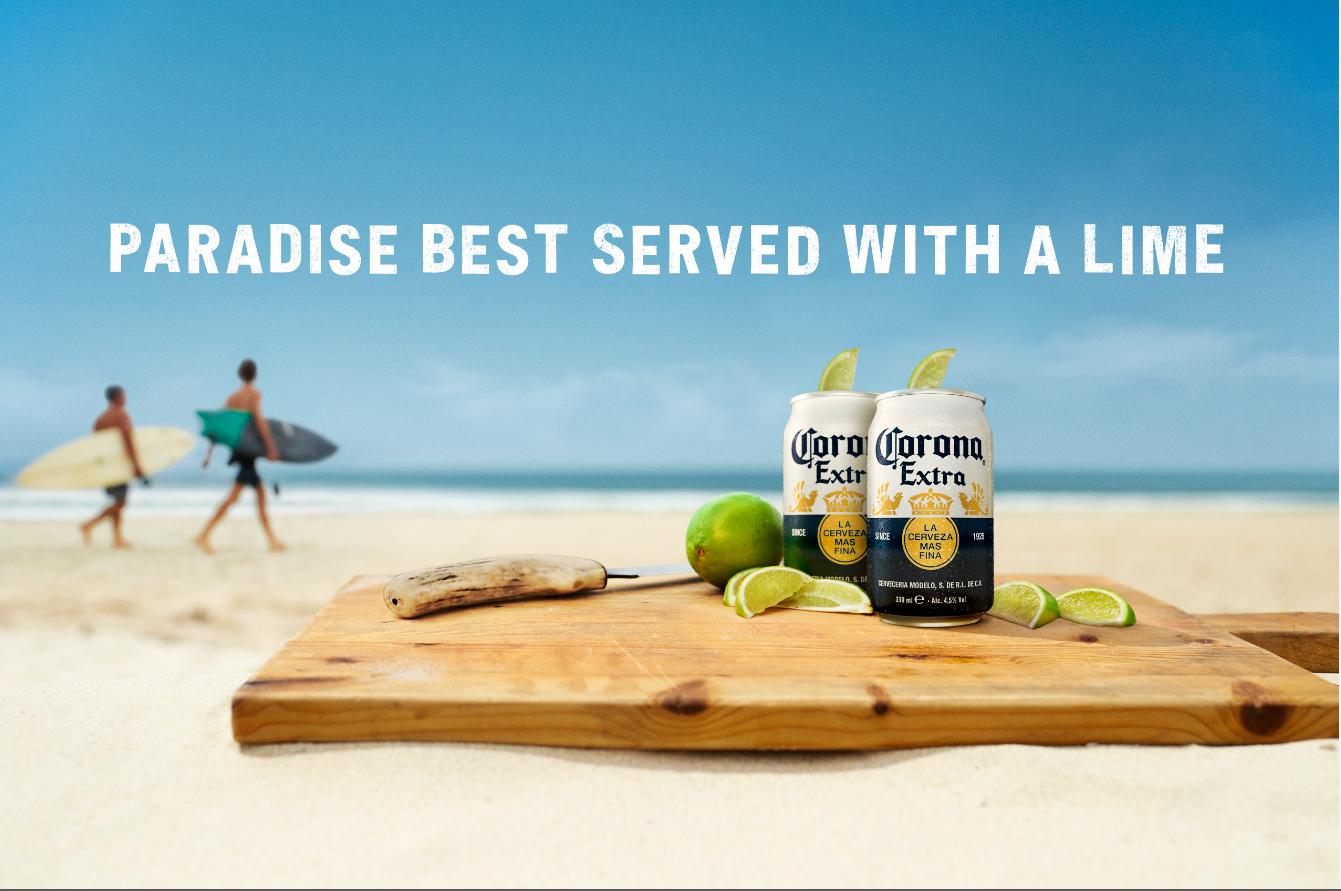 Corona Geschmacksveränderung